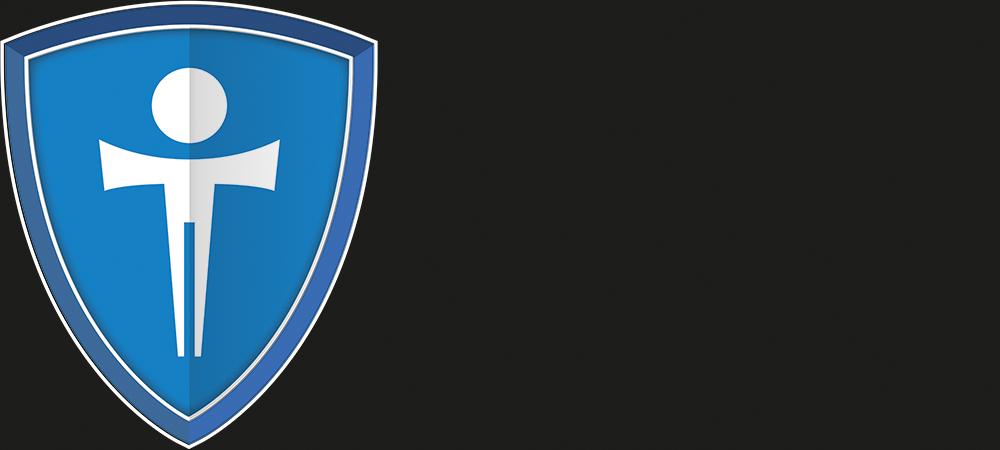 Zelda Personeelsdiensten